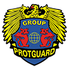 DE Protguard Group
